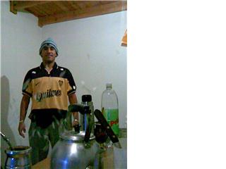 Fer_24_cba, Chico de Rio Cuarto buscando conocer gente
